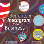 7 BENEFITS OF INSTAGRAM FOR A BUSINESS