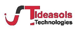 ideasols Technologies Logo