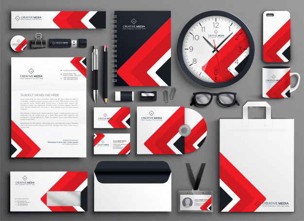 PR & Branding Services